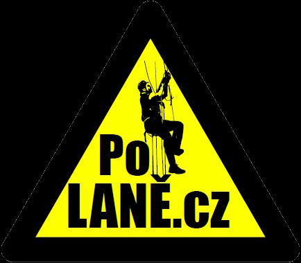 PoLANĚ.cz – Jan Klofec